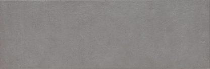 Marazzi Chalk - SMOKE M02F