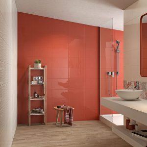 Kúpeľne Marazzi Chroma