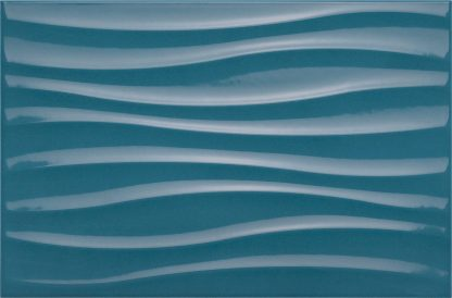 Marazzi Chroma - M00U BLUE STRUTTURA