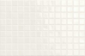 Marazzi Chroma - M00W MOSAICO WHITE GREY