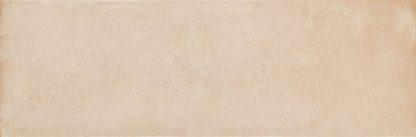 Marazzi Clayline - MMUE Sand
