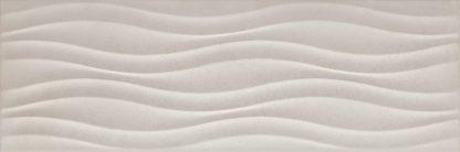 Marazzi Clayline - MMUM Cotton Struttura Share