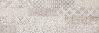 Marazzi Clayline - MMUR Decoro Cotton/Shell/Lava
