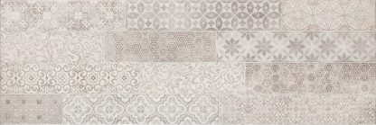Marazzi Clayline - MMUR Decoro Cotton/Shell/Lava