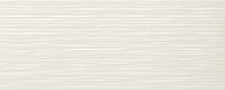 Marazzi Cloud - MQF2 ASH STR. 3D BREEZE