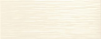 Marazzi Cloud - MQF5 CREAM STR. 3D BREEZE