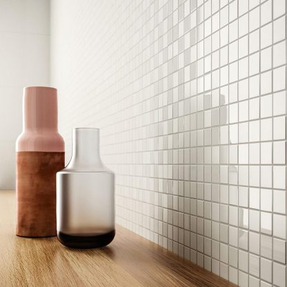 Kúpeľne Marazzi Color Code