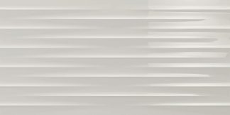 Marazzi Color Code - MN8D GRIGIO DRAPE LUX