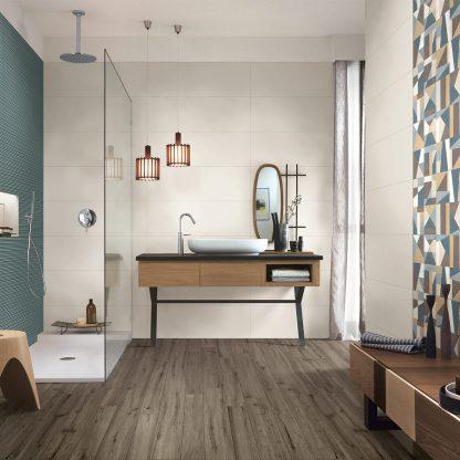 Kúpeľne Marazzi Colorplay