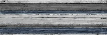 Marazzi Colorplay - M4Q5 DEC BRUSH WHITE