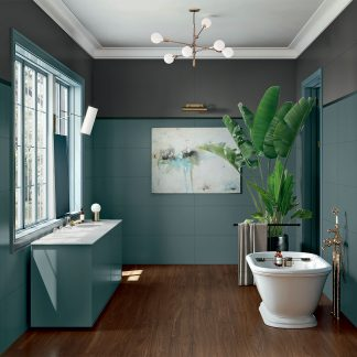 Kúpeľne Marazzi Eclettica