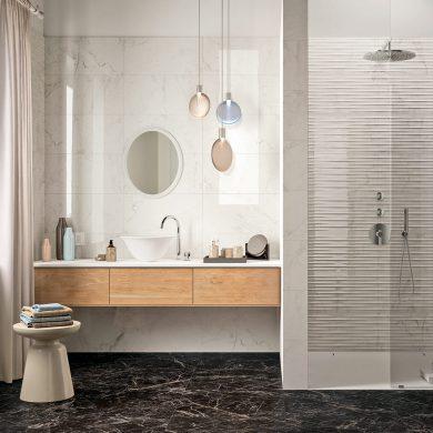 Kúpeľne Marazzi Elegance