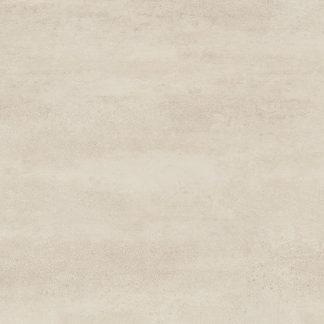 Marazzi Essay - M0YN WHITE 60x60