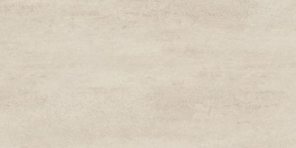 Marazzi Essay - M0YU WHITE 30x60