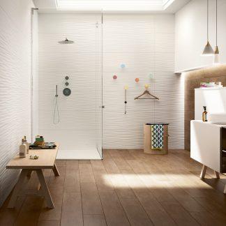Kúpeľne Marazzi Essenziale