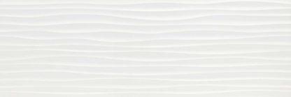 Marazzi Essenziale - MMFM STRUTTURA WAVE 3D LUX