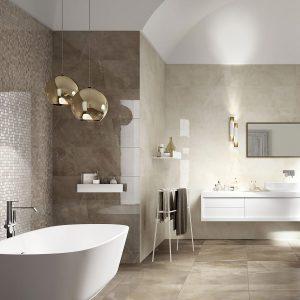 Kúpeľne Marazzi Evolution Marble