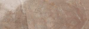 Marazzi Evolution Marble - MHD4 BRONZO AMANI