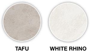 Marazzi Evolution Marble - dalsie farby obkladov