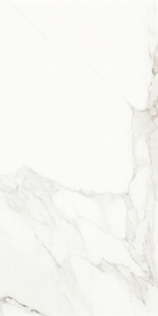 Marazzi Evolutionmarble - MHUS CALACATTA