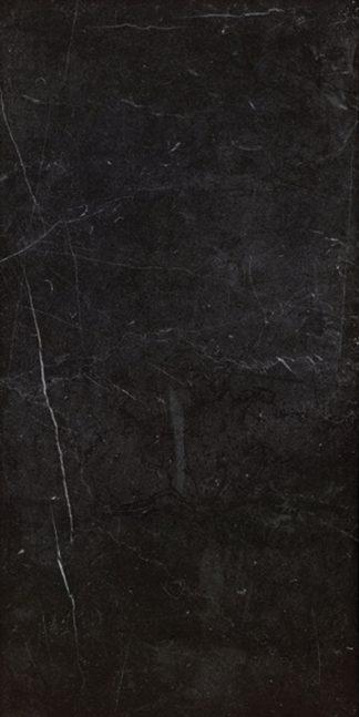 Marazzi Evolutionmarble - MHVB NERO MARQUINA
