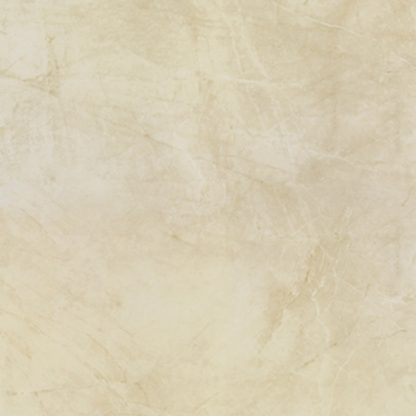 Marazzi Evolutionmarble - MJX8 GOLDEN CREAM