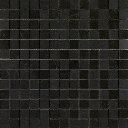 Marazzi Evolutionmarble - MK2J NERO MARQUINA LUX
