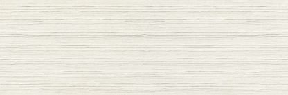 Marazzi Fresco - M895 LIGHT STR. ARS 3D
