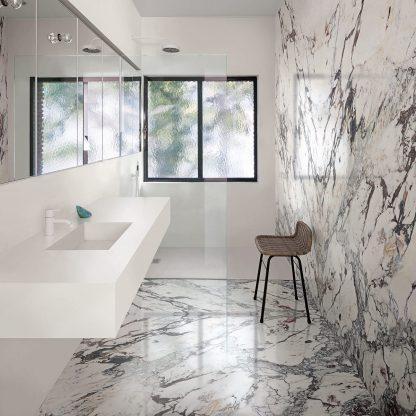Dlažba Marazzi Grande Marble Look