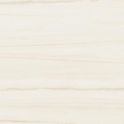 Marazzi Grande Marble Look - M0FZ LASA LUX