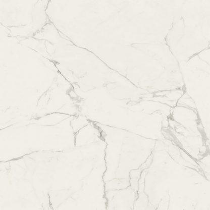 Marazzi Grande Marble Look - M0G0 STATUARIO LUX