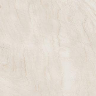 Marazzi Grande Marble Look - M0G2 RAFFAELLO LUX