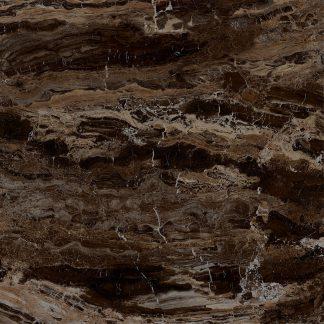 Marazzi Grande Marble Look - M0G3 FRAPPUCCINO LUX