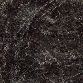 Marazzi Grande Marble Look - M0G4 SAINT LAURENT LUX