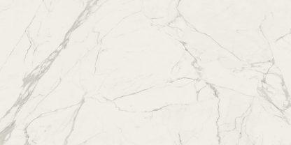 Marazzi Grande Marble Look - M0G6 STATUARIO LUX