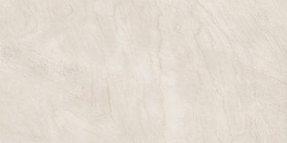 Marazzi Grande Marble Look - M0G8 RAFFAELLO LUX