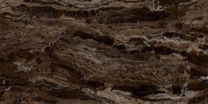 Marazzi Grande Marble Look - M0G9 FRAPPUCCINO LUX
