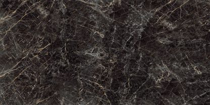 Marazzi Grande Marble Look - M0GA SAINT LAURENT LUX