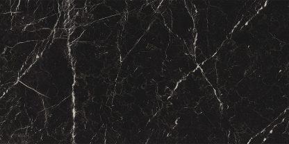 Marazzi Grande Marble Look - M11M ELEGANT BLACK LUX