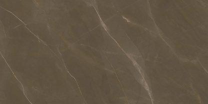Marazzi Grande Marble Look - M11N PULPIS LUX