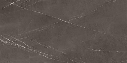 Marazzi Grande Marble Look - M11P IMPERIALE LUX