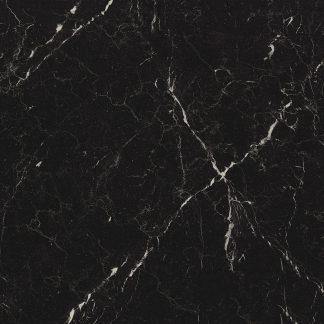 Marazzi Grande Marble Look - M11Q ELEGANT BLACK LUX