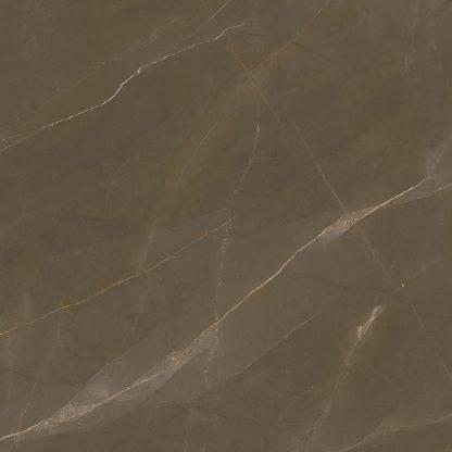 Marazzi Grande Marble Look - M11R PULPIS LUX