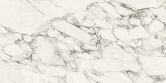 Marazzi Grande Marble Look - M1JS CALACATTA EXTRA LUX