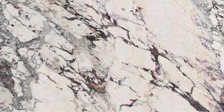 Marazzi Grande Marble Look - M1JU CAPRAIA LUX
