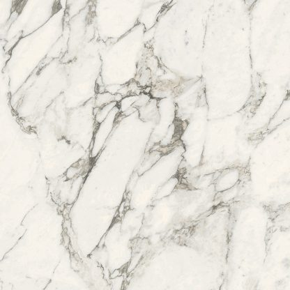 Marazzi Grande Marble Look - M2AJ CALACATTA EXTRA LUX