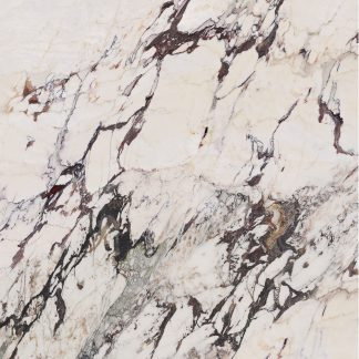 Marazzi Grande Marble Look - M2AK CAPRAIA LUX