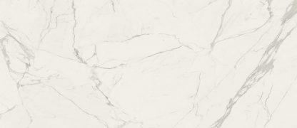 Marazzi Grande Marble Look - M71C STATUARIO LUX