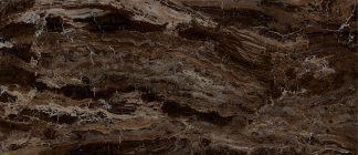 Marazzi Grande Marble Look - M71E FRAPPUCCINO LUX