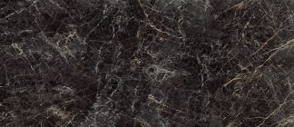 Marazzi Grande Marble Look - M71L SAINT LAURENT LUX